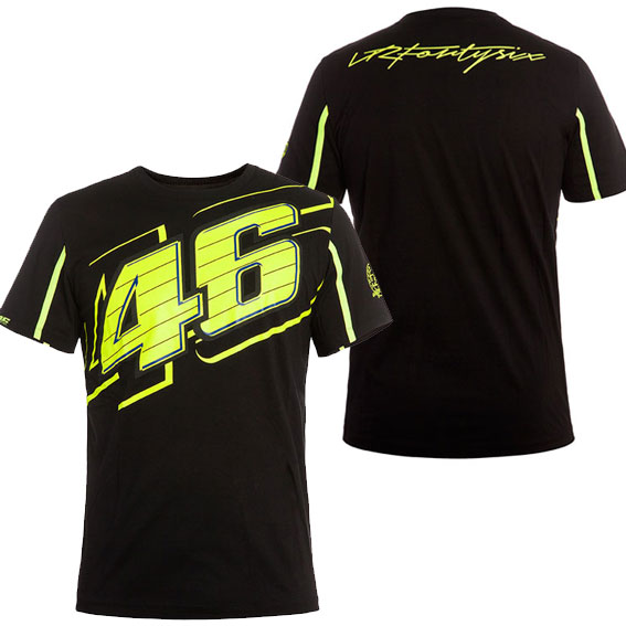 ROSSI_46_MENS_BLACK_TEE.jpg