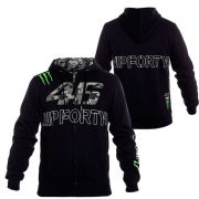 VALENTINO ROSSI CAMP FORTYSIX FLEECE 2016