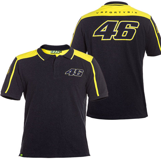 ROSSI_46_MENS_POLO_BLACK_YELLOW.jpg