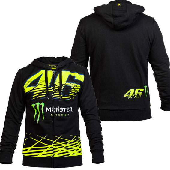 ROSSI_46_MONSTER_FLEECE.jpg