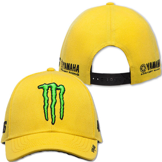 ROSSI_46_MONSTER_YAMAHA_YELLOW_CAP_2016.jpg