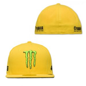 rossi_46_new_era_flexi_fit_2016