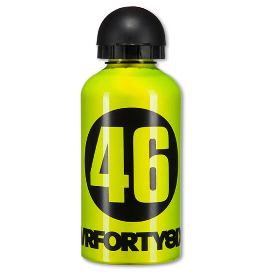 ROSSI_46_WATER_BOTTLE.jpg