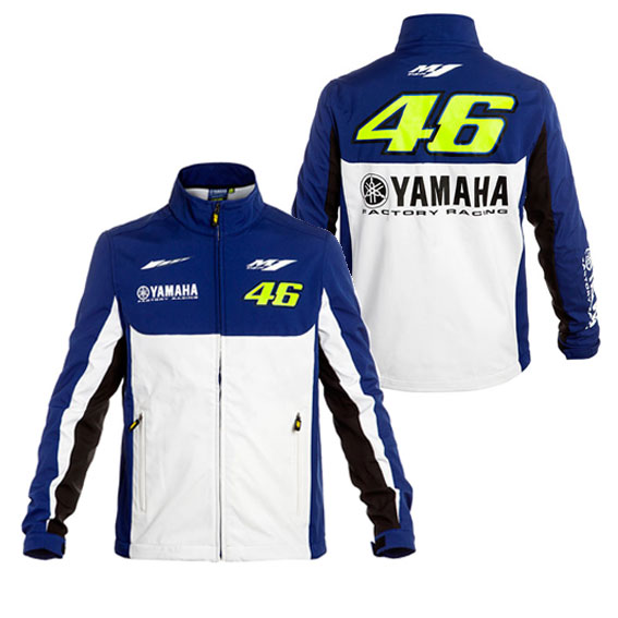 ROSSI_46_YAMAHA_SOFT_SHELL_JACKET_2016.jpg