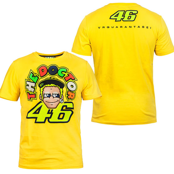 ROSSI_MENS_46_DOCTOR_FACE_TEE.jpg