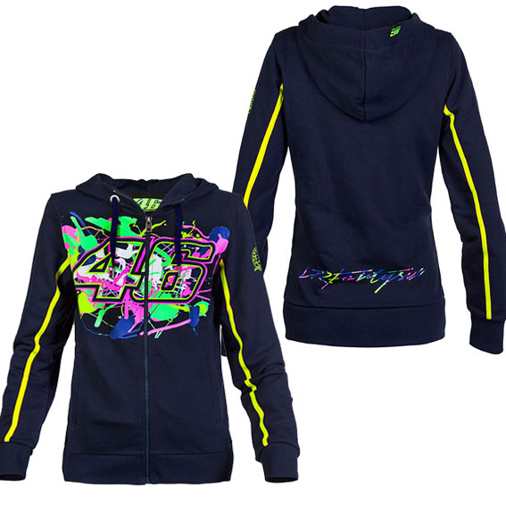 ROSSI_WOMANS_PAINTED_HOODIE.jpg
