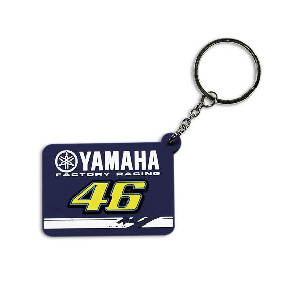 VR-46-Yamaha-keyring-YDUKH121103.jpg