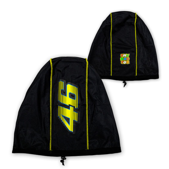 VR-46-black-helmet-bag-VRUHB113004.jpg