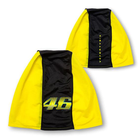 VR-46-yellow-helmet-bag-VRUHB155704.jpg