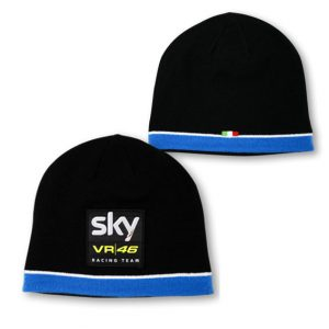 sky_vr46_racing_team_beanie_2016