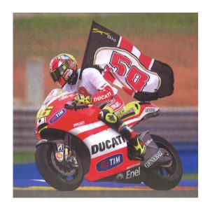 2011_ROSSI_SIMONCELLI_TRIBUTE_BIKE_FIGURE_SET_1_12