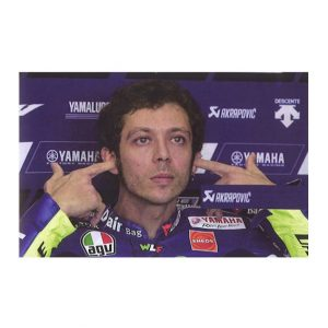 2014_ROSSI_CHECKING_EAR_PLUS_1_12