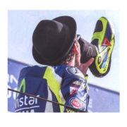 2016_ROSSI_VICTORY_DRINK_1_12