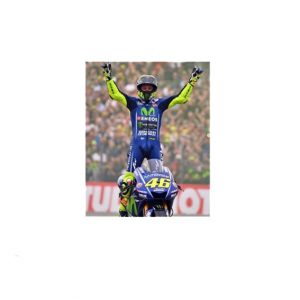 2017_ROSSI_WINNER_ASSEN_GP_WITH_FIG
