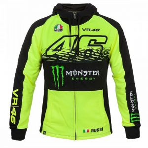 VALENTINO-ROSSI-MONSTER-MONZA-RALLY-REPLICA-HOODY