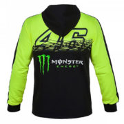 VALENTINO-ROSSI-MONSTER-MONZA-RALLY-REPLICA-HOODY-BV