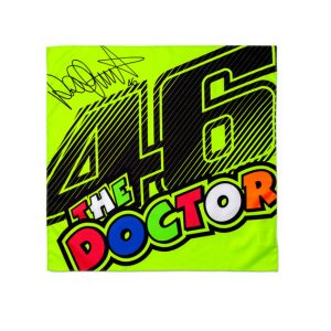 VALENTINO_ROSSI_BANDANA_46THEDOCTOR_2017