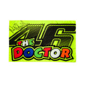 VALENTINO_ROSSI_FLAG_46_THEDOCTOR_2017