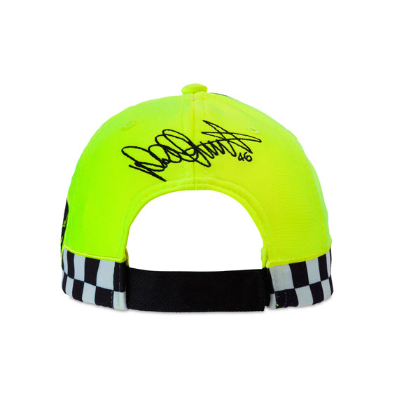 VALENTINO_ROSSI_KIDS_THEDOCTOR_CAP_2017_BV