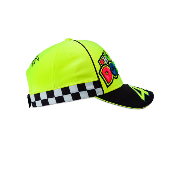 VALENTINO_ROSSI_KIDS_THEDOCTOR_CAP_2017_SV1