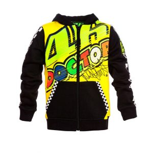 VALENTINO_ROSSI_KIDS_THEDOCTOR_FLEECE_2017