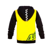 VALENTINO_ROSSI_KIDS_THEDOCTOR_FLEECE_2017_BV
