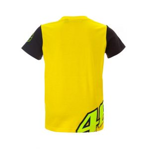VALENTINO_ROSSI_KIDS_THEDOCTOR_TSHIRT_2017_BV
