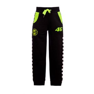 VALENTINO_ROSSI_KIDS_TRACKPANTS_2017