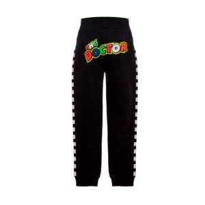 VALENTINO_ROSSI_KIDS_TRACKPANTS_2017_BV