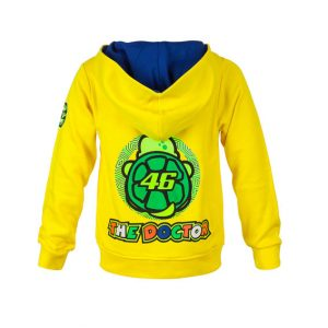 VALENTINO_ROSSI_KIDS_TURTLE_FLEECE_2017_BV