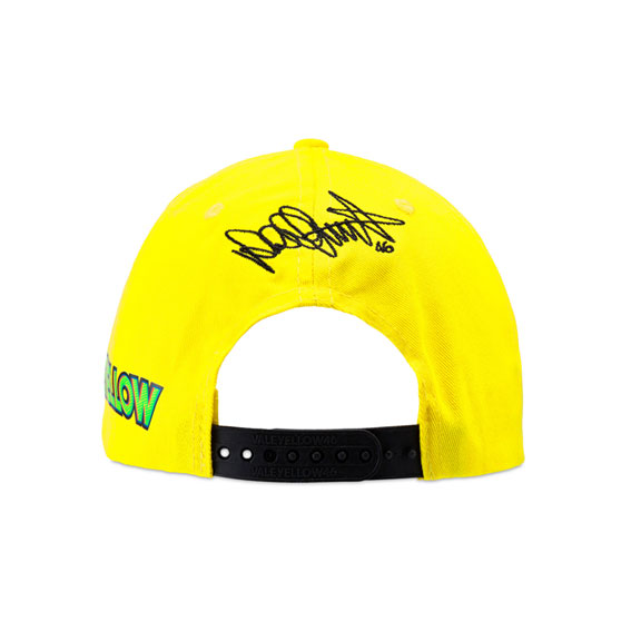 VALENTINO_ROSSI_MENS_46_THEDOCTOR_CAP_2017_BV