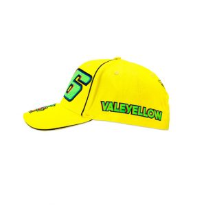 VALENTINO_ROSSI_MENS_46_THEDOCTOR_CAP_2017_SV1