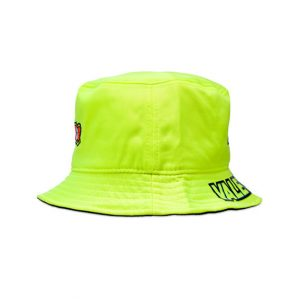 VALENTINO_ROSSI_MENS_BUCKET_HAT_2017