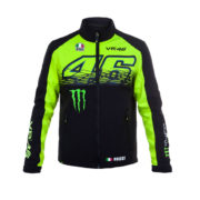 VALENTINO_ROSSI_MENS_MONSTER_JACKET
