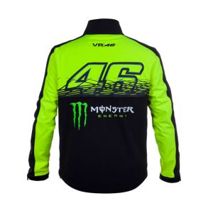 VALENTINO_ROSSI_MENS_MONSTER_JACKET_BV