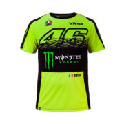 VALENTINO_ROSSI_MENS_MONSTER_TSHIRT