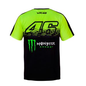 VALENTINO_ROSSI_MENS_MONSTER_TSHIRT_BV