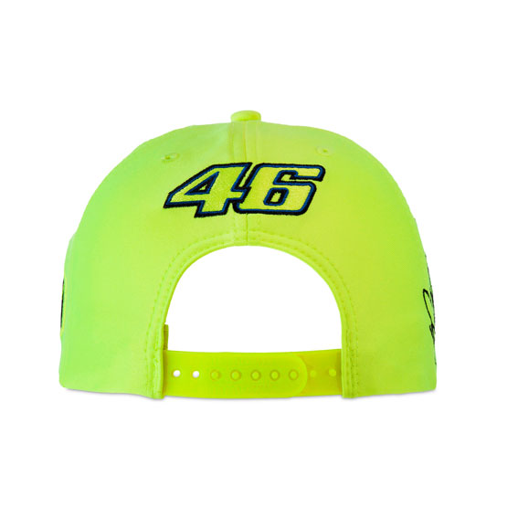 VALENTINO_ROSSI_MENS_THEDOCTOR_46_CAP_2017_BV