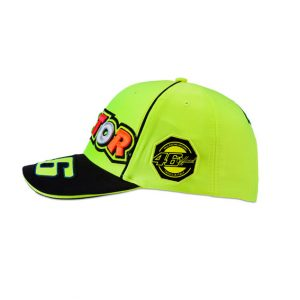 VALENTINO_ROSSI_MENS_THEDOCTOR_46_CAP_2017_SV2
