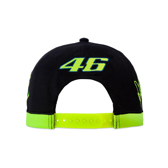 VALENTINO_ROSSI_MENS_THEDOCTOR_VALEYELLOW_CAP_2017_BV