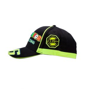 VALENTINO_ROSSI_MENS_THEDOCTOR_VALEYELLOW_CAP_2017_SV2