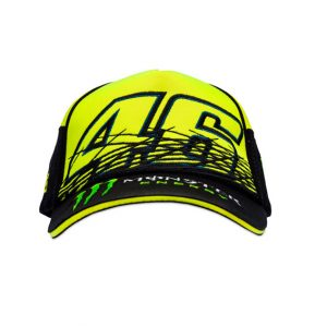 VALENTINO_ROSSI_MONSTER_BB_CAP