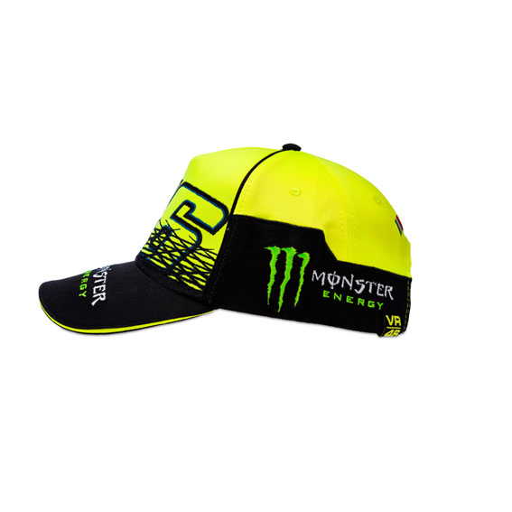 VALENTINO_ROSSI_MONSTER_BB_CAP_SV1