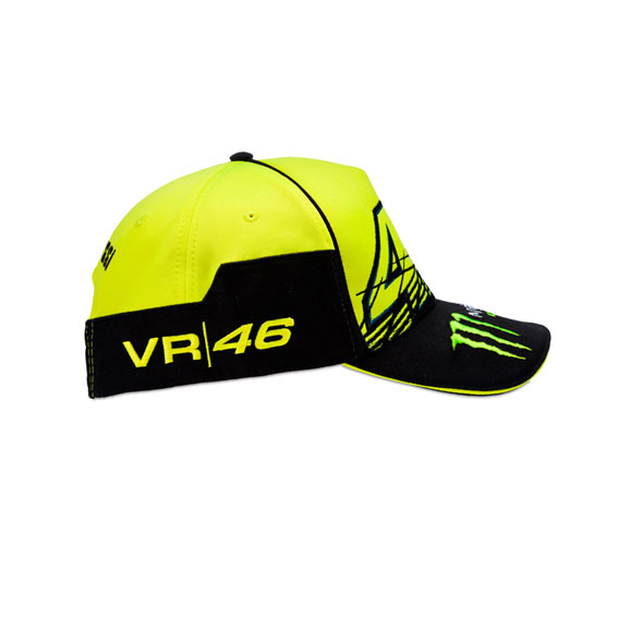 VALENTINO_ROSSI_MONSTER_BB_CAP_SV2