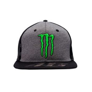 VALENTINO_ROSSI_MONSTER_CAMPFORTYSIX_FLATPEAK