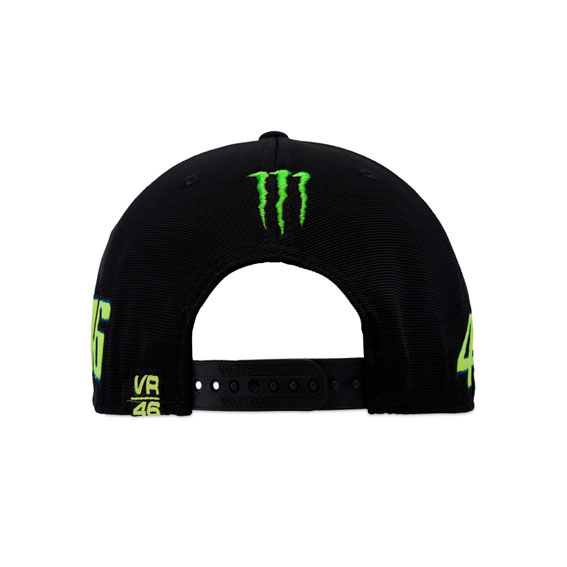 VALENTINO_ROSSI_MONSTER_CAMPFORTYSIX_FLATPEAK_BLK_BV