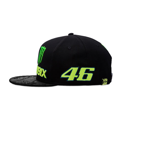 VALENTINO_ROSSI_MONSTER_CAMPFORTYSIX_FLATPEAK_BLK_SV1