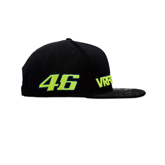 VALENTINO_ROSSI_MONSTER_CAMPFORTYSIX_FLATPEAK_BLK_SV2