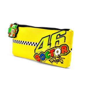 VALENTINO_ROSSI_PENCIL_CASE_2017
