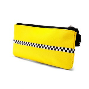 VALENTINO_ROSSI_PENCIL_CASE_2017_BV